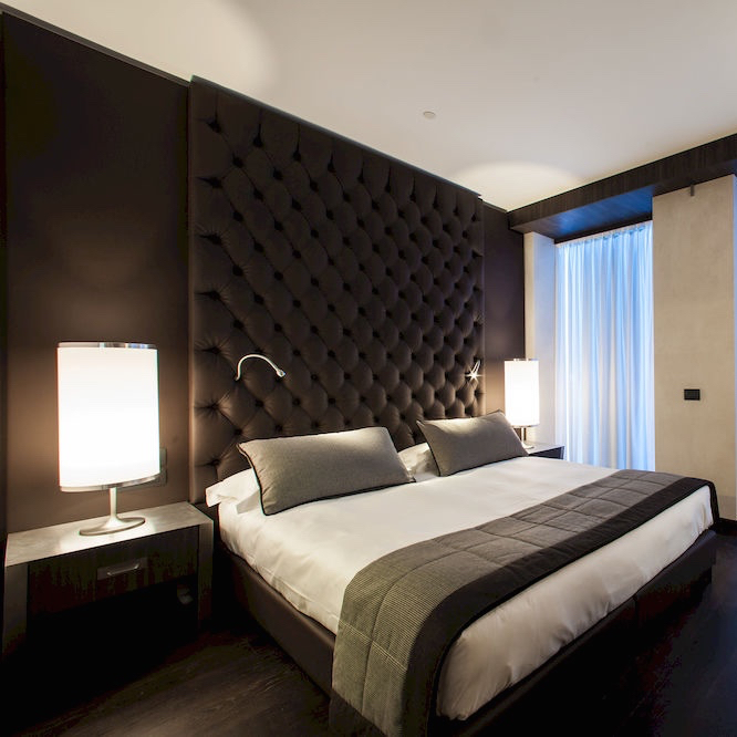 tablet hotels milan - photo#36