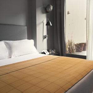 Yurbban Trafalgar Hotel Barcelona Spain 18 Verified