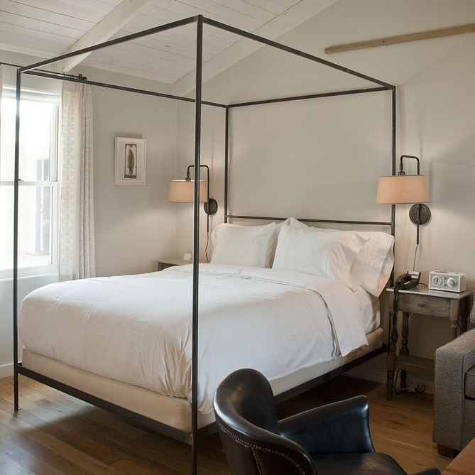 Mountain Air Organic Beds Reviews