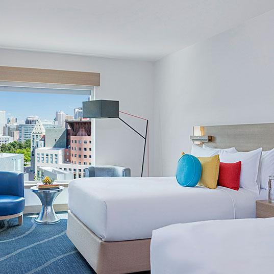 63 hotel teatro denver colorado 63 reviews 25 best for Best boutique hotels denver